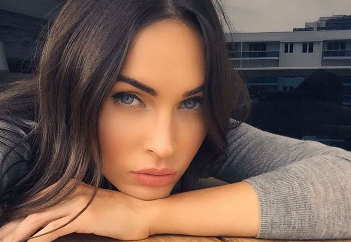 Megan Fox Filed for Divorce from Brian Austin Green… Once Again!
